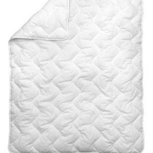 Classic Textile of Sweden Peite 95 x 125 cm