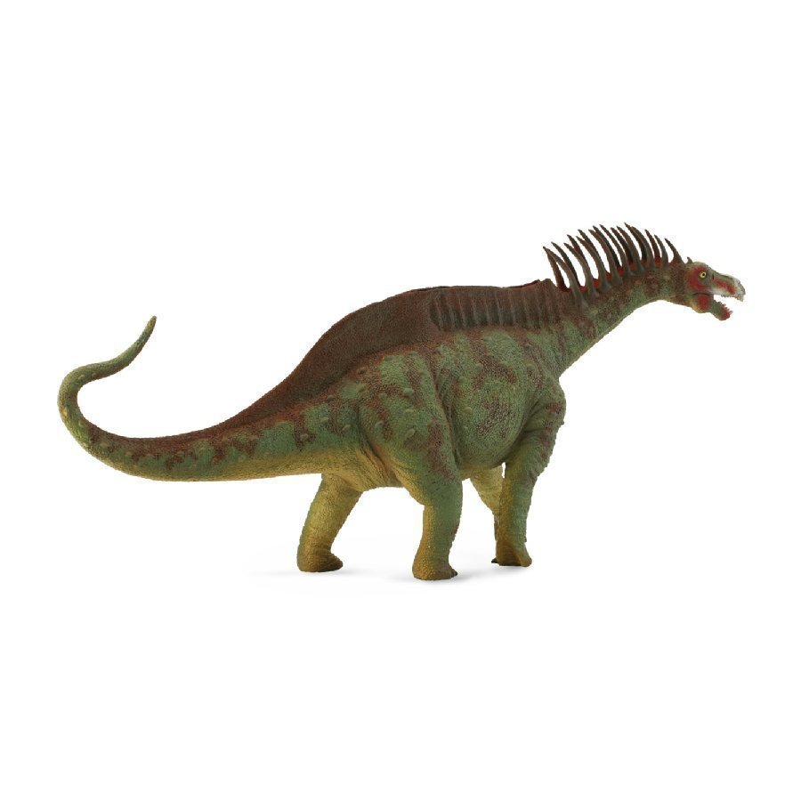 Collecta Esihistorialliset Eläimet Amargasaurus Deluxe 1:40 88556