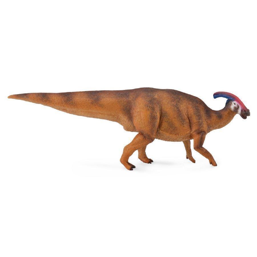 Collecta Esihistorialliset Eläimet Parasaurolophus Deluxe 1:40 88627