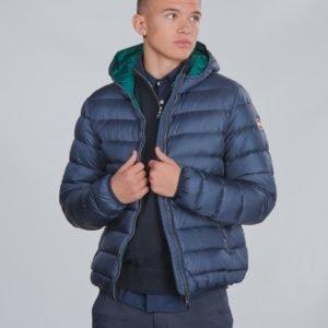 Colmar Boys Jacket Takki Sininen