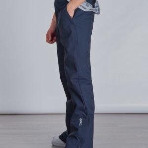 Colmar Boys Pants Toppahousut Sininen