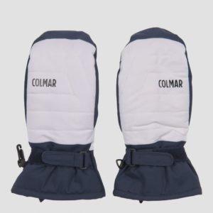 Colmar Girls Gloves Rukkaset Valkoinen