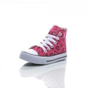 Color Kids Brilla Shoes Kangastennarit Roosa