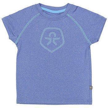 Color Kids Bruce T-paita lyhythihainen t-paita