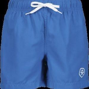 Color Kids Bungo Shorts Uimashortsit