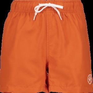 Color Kids Bungo Shorts Uimashortsit