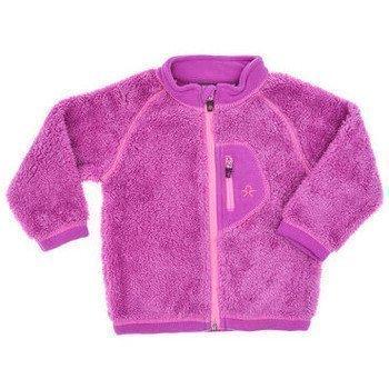 Color Kids Burma takki fleecet
