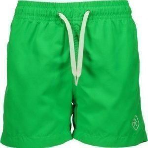 Color Kids K Bungo Beach Shorts uimashortsit