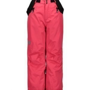 Color Kids T Sanglo Ski Pants lasketteluhousut