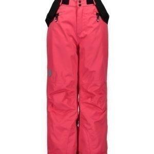 Color Kids T Sanglo Ski Pants lasketteluhousut