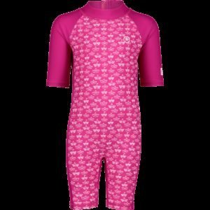 Color Kids Uv Niff Suit Uv Puku