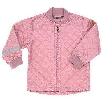 Color Kids termoasu fleecet