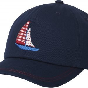 Columbia Csc Youth Ball Cap Lippalakki Navy