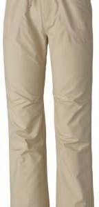 Columbia Five Oaks Girl's Pant Housut Fossil
