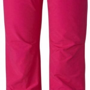 Columbia Five Oaks Girl's Pant Housut Pink
