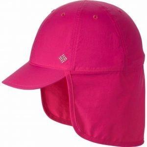 Columbia Jr Cachalot Hattu Pink