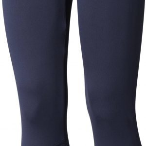 Columbia Trulli Trails Printed Legging Leggingsit Nocturnal