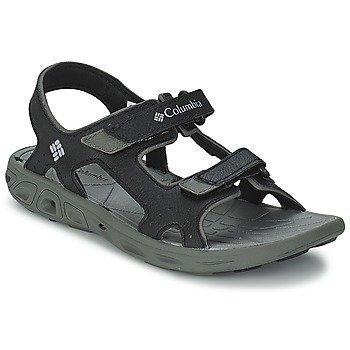 Columbia YOUTH TECHSUN VENT sandaalit