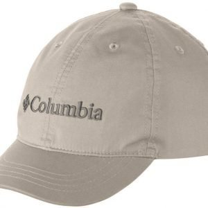 Columbia Youth Adjustable Ball Cap Lippis Fossil