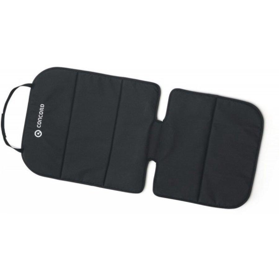 Concord Istuinsuoja Seat Protector