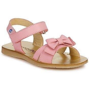 Conguitos DELFINA sandaalit