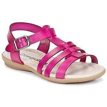 Conguitos LEDESMA sandaalit