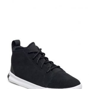 Converse All Star Easy Ride Suede Mid