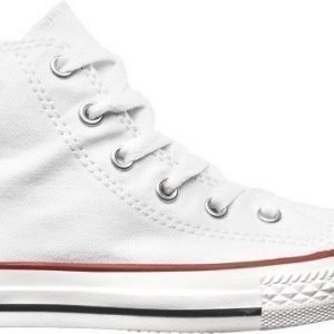 Converse All Star Hi Jr tennarit
