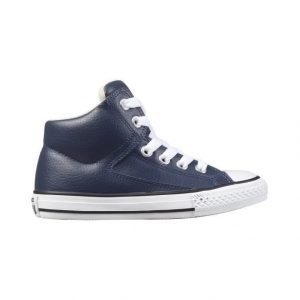 Converse All Star High Street Tennarit