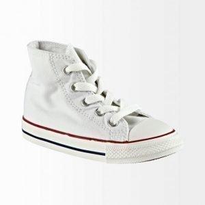 Converse All Star Kengät