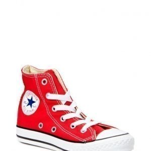 Converse All Star Kids Hi