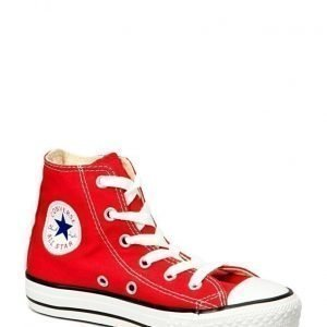 Converse All Star Kids Hi