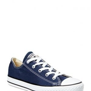 Converse All Star Kids Ox