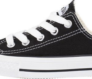 Converse All Star Ox Jr tennarit