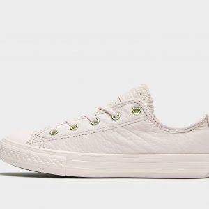 Converse All Star Ox Rose / Pink
