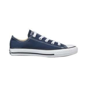 Converse All Star Tennarit