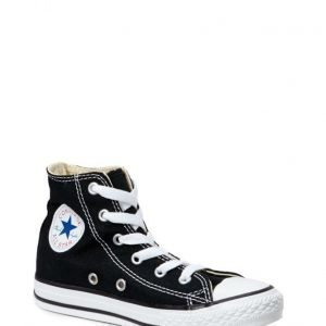 Converse As Canvas