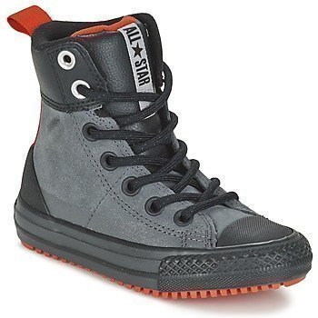 Converse CHUCK TAYLOR ALL STAR ASPHALT BOOT HI matalavartiset tennarit