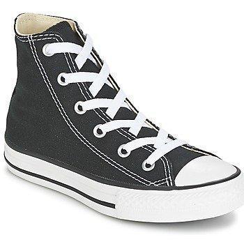 Converse CHUCK TAYLOR ALL STAR CORE HI korkeavartiset kengät