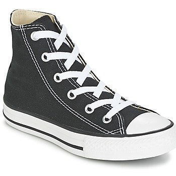 Converse CHUCK TAYLOR ALL STAR CORE HI matalavartiset tennarit