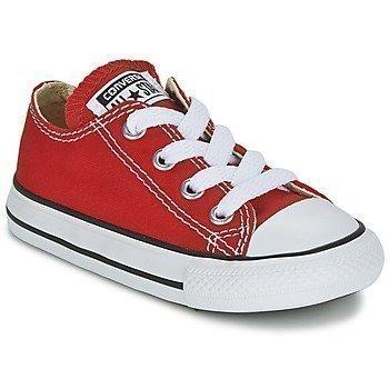 Converse CHUCK TAYLOR ALL STAR CORE OX matalavartiset kengät