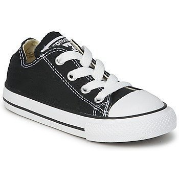 Converse CHUCK TAYLOR ALL STAR CORE OX matalavartiset kengät
