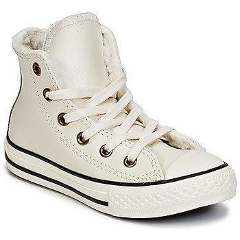 Converse CHUCK TAYLOR ALL STAR HI korkeavartiset kengät