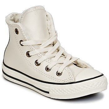 Converse CHUCK TAYLOR ALL STAR HI matalavartiset tennarit