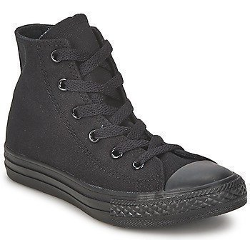 Converse CHUCK TAYLOR ALL STAR MONO HI matalavartiset tennarit