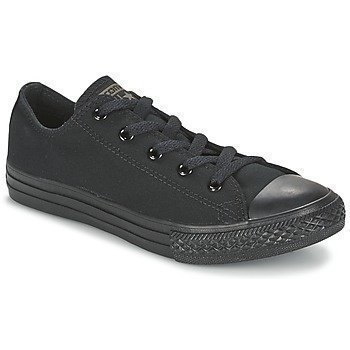 Converse CHUCK TAYLOR ALL STAR MONO OX matalavartiset kengät
