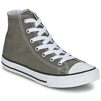 Converse CHUCK TAYLOR ALL STAR SEAS HI matalavartiset tennarit