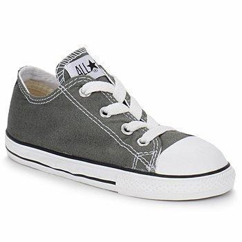 Converse CHUCK TAYLOR ALL STAR SEAS OX matalavartiset kengät