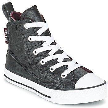 Converse CHUCK TAYLOR ALL STAR SIMPLE STEP HI korkeavartiset kengät