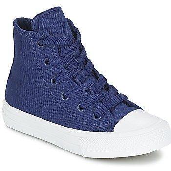 Converse CHUCK TAYLOR All Star II HI korkeavartiset kengät